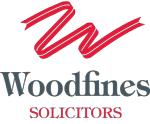 Woodfines-logo-150